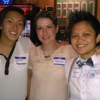 Lambda NextGen Houston August Happy Hour