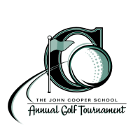 27th Annual John Cooper School Golf Tournament