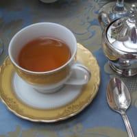 Tuesday Tea + Tour at MFAH