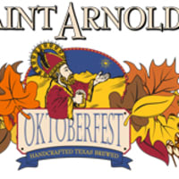 Oktoberfest 2014 at Saint Arnold Brewing Company