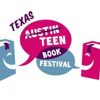 Texas Teen Book Festival 2014