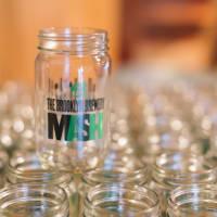 Brooklyn Brewery Mash - Mash Edu Homebrewer Edition 2014