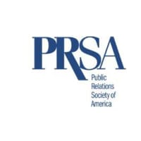 PRSA Houston Logo