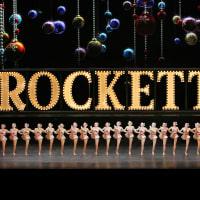 Radio City Christmas Spectacular Autism-Friendly Show