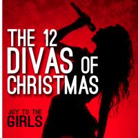 Bayou City Theatrics presents The 12 Divas of Christmas