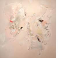 McMurtrey Gallery art opening reception: Signal Chamber by Trey Egan