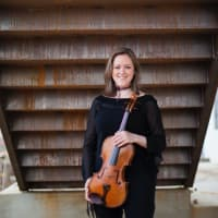 """River Oaks Chamber Orchestra ROCO Unchambered presents """"Divas and Ballerinas"""""""