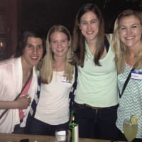Lambda NextGen Houston February Happy Hour