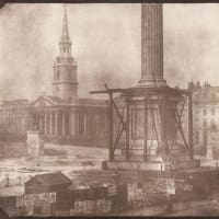 """Inside the MFAH Friday Afternoon Lecture: """"A Quick History of Photography"""""""