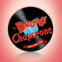 Memorial High School Theatre presents The Drowsy Chaperone