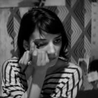 Iranian Film Festival 2015: A Girl Walks Home Alone at Night