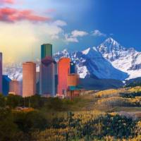 Telluride Mountainfilm Festival