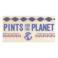 Pints for the Planet benefiting Whole Planet Foundation