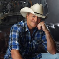 RodeoHouston 2013 Concert: Alan Jackson