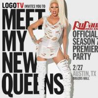 RuPaul's Drag Race_Season 7_Premiere Party_Oilcan Harry's_2015