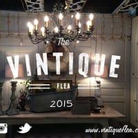 Vintique Flea