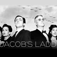 Theatre en Bloc_Jacob's Ladder_2015