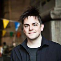 Nico Muhly_Austin composer