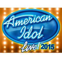 American Idol Live Tour