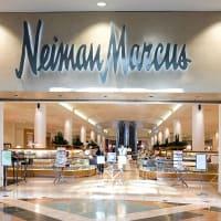 Neiman Marcus Stiletto Strut and Luncheon