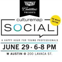 CultureMap Austin Social_Music Edition_June 2015
