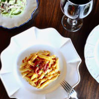 Andiamo Ristorante presents Mother's Day Lunch