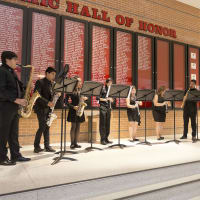 Houston Symphony presents Summer Community Concerts