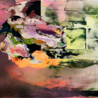 Holly Johnson Gallery presents Michelle Mackey: Double Take