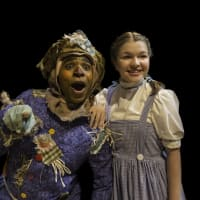 Main Street Theater presents <i>The Wizard of Oz</i>
