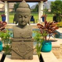 Xiang Yun Temple presents Buddha's Birthday Celebration