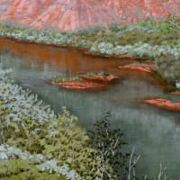 """William Reaves 
