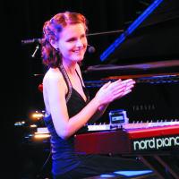Rachel Flowers