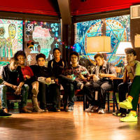 Iconoclast Artists presents 2nd Annual Poetry Celebration