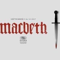 Opera San Antonio presents Macbeth
