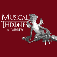 Musical Thrones: A Parody