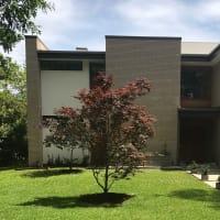 2017 Spring Modern Home Tour