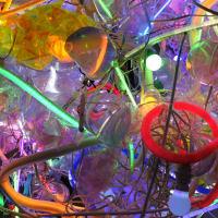 "Arts Brookfield presents ""It's Unreal!"" opening reception"