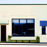 Alice Blue Shade Heights Claire Smith rendering