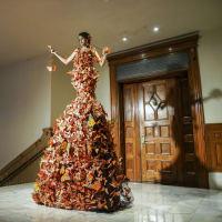 Fashion X Austin Moda X Mexico Fashion Show