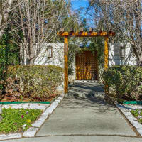 5535 Hanover house for sale
