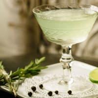 Cocktails San Antonio Cocktail Conference