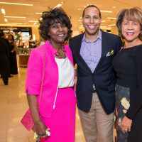 Key for a Cure Saks Marianne Walker, Bryce Kennard, Merle Yarborough