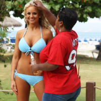Houston Texans cheerleaders calendar
