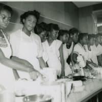 "Little Walnut Creek Library presents ""Taste of Black Austin"" Photo Exhibit"