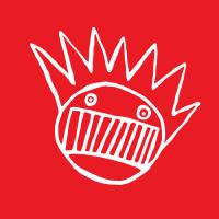 Ween band logo