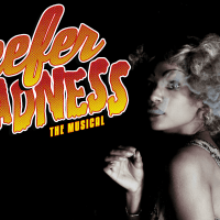 EaDo Playhouse presents <i>Reefer Madness</i>