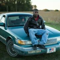 Austin Film Festival presents POV Series- <i>Raising Bertie</i>