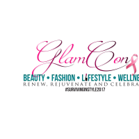 Pink Peppermint Project presents Glamcon