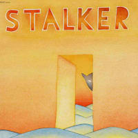 Austin Film Society presents Stalker