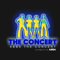 AT&T Performing Arts Center presents 2017 Strauss Square Fall Season: ABBA the Concert